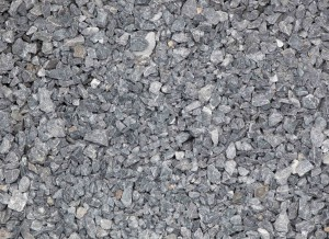 2211324 Ardenner Splitt Grau 8-16 mm
