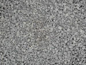 2211624 Basalt Splitt 8-11 mm