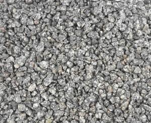 2315724 Graniet split grijs 8-16mm