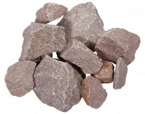 2437333 Granietbrokken 100-250mm