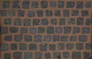 2510733 port. Granit 8x10cm