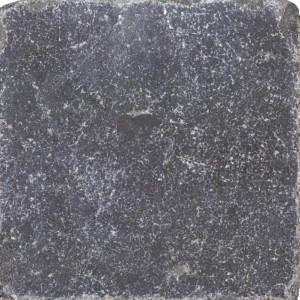 blue_stone-tumbled_799x799