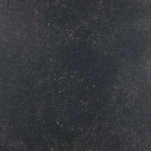 Duostone_Bumpy Black