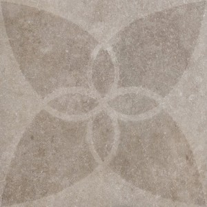 Duostone_Dessin_Hormigon_Butterfly_Grey_Decor