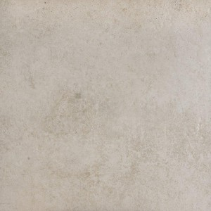 Duostone_Hormigon 60x60 cream