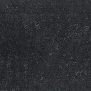 charbon_vintage_799x799