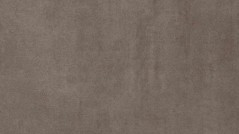 Redsun Keramische Tegels : Eliton supreme linea betontegel redsun van harn wekerom