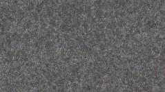Redsun Keramische Tegels : Wat maakt keramische tegels zo interessant pdf