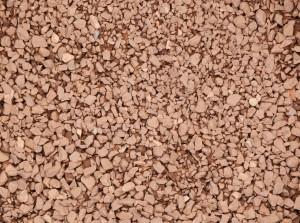 2211124 Ardenner Splitt rot 8-16mm