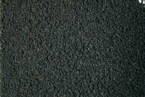 2217624 Inveegsplit zwart 1-3mm