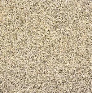 2217924 Inveegsplit geel 1-3mm