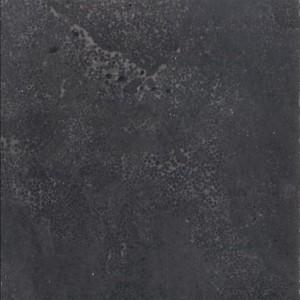 blue_stone-honed_799x799