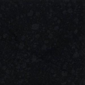 orient_black-honed_799x799
