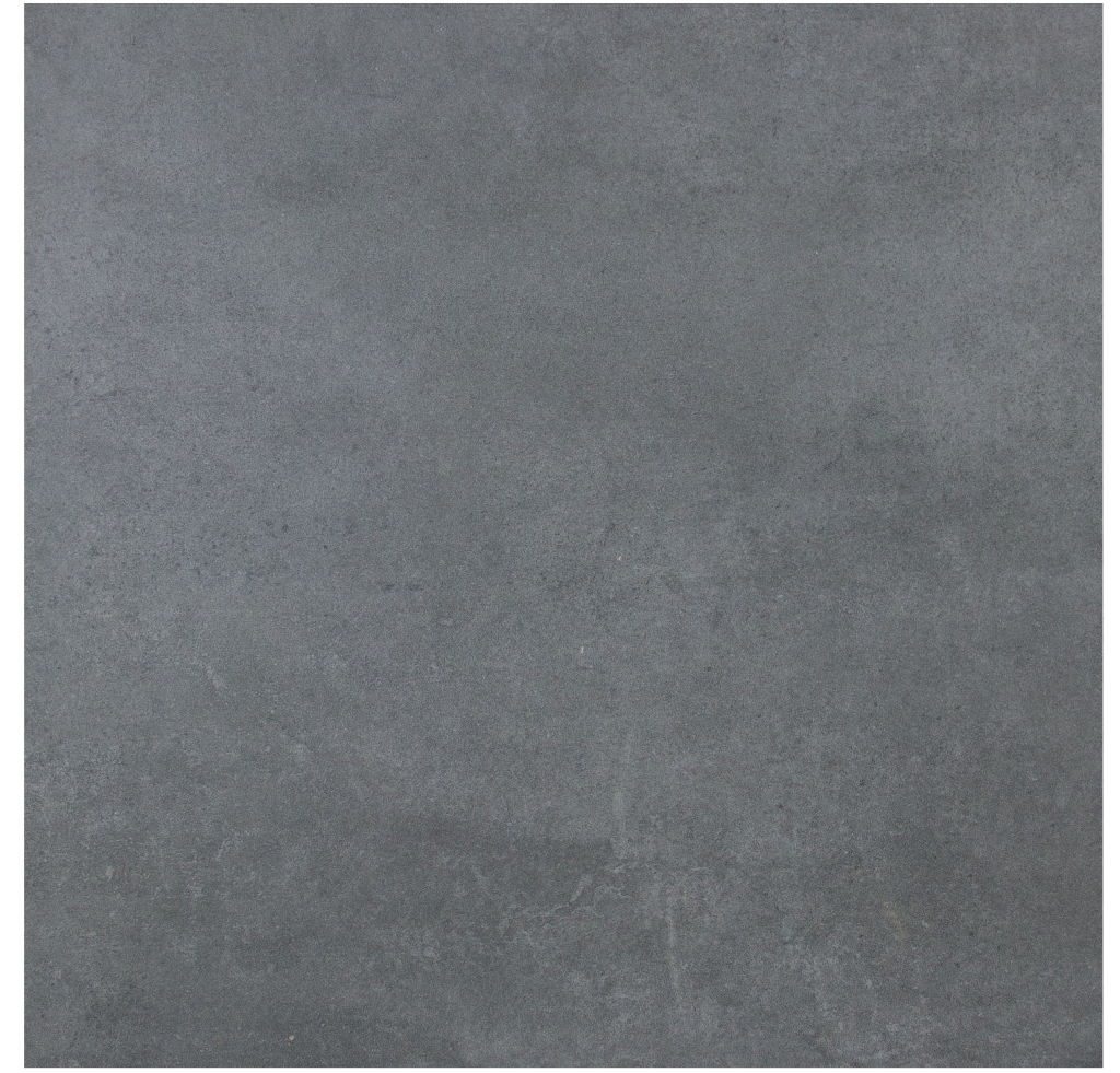 Ash matt     (52603)