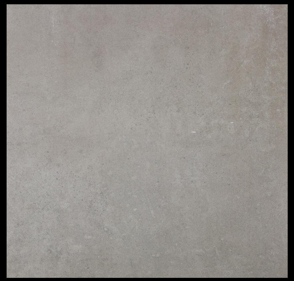 Copper matt (52606)