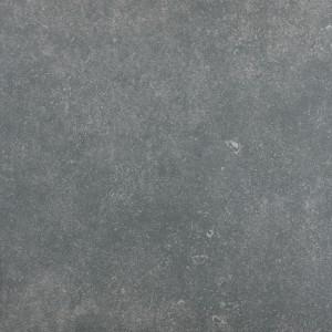 Duostone_Bumpy Grey