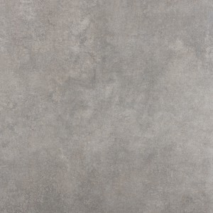 Duostone_Cemento Dark Grey
