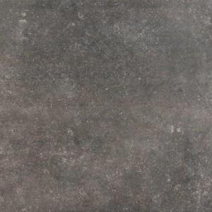 Duostone_Hormigon 60x60 antraciet
