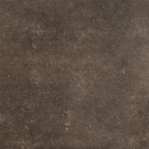 Duostone_Hormigon 60x60 brown