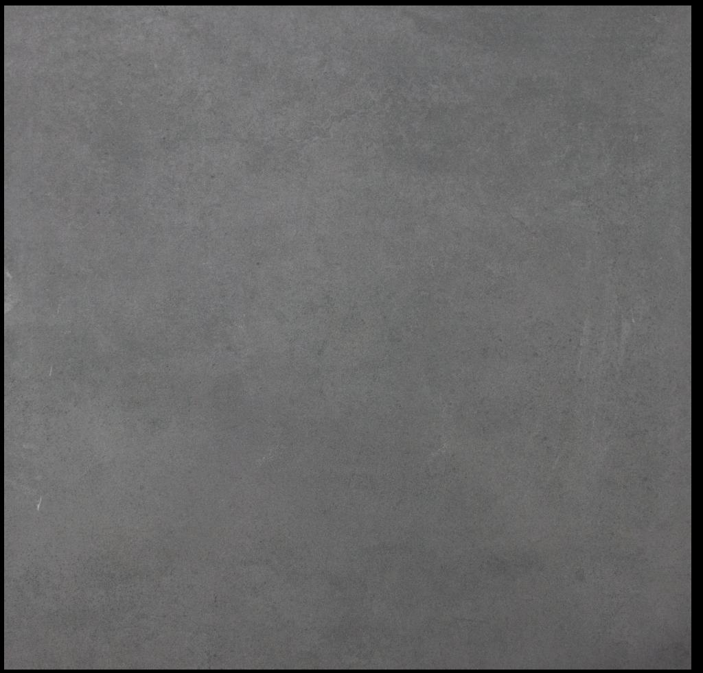 Mid Grey matt (52602)