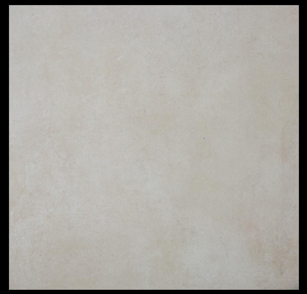 Sand matt (52605)