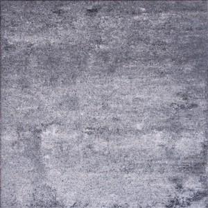 grande allure marmo nero