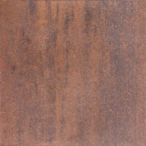 grande allure naturelle bronsgenuanceerd