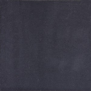 grande allure oscuro nero