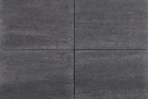 terra noble grijs zwart