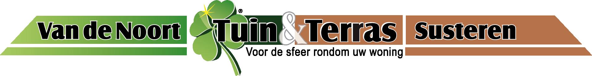 Tuin & Terras Susteren